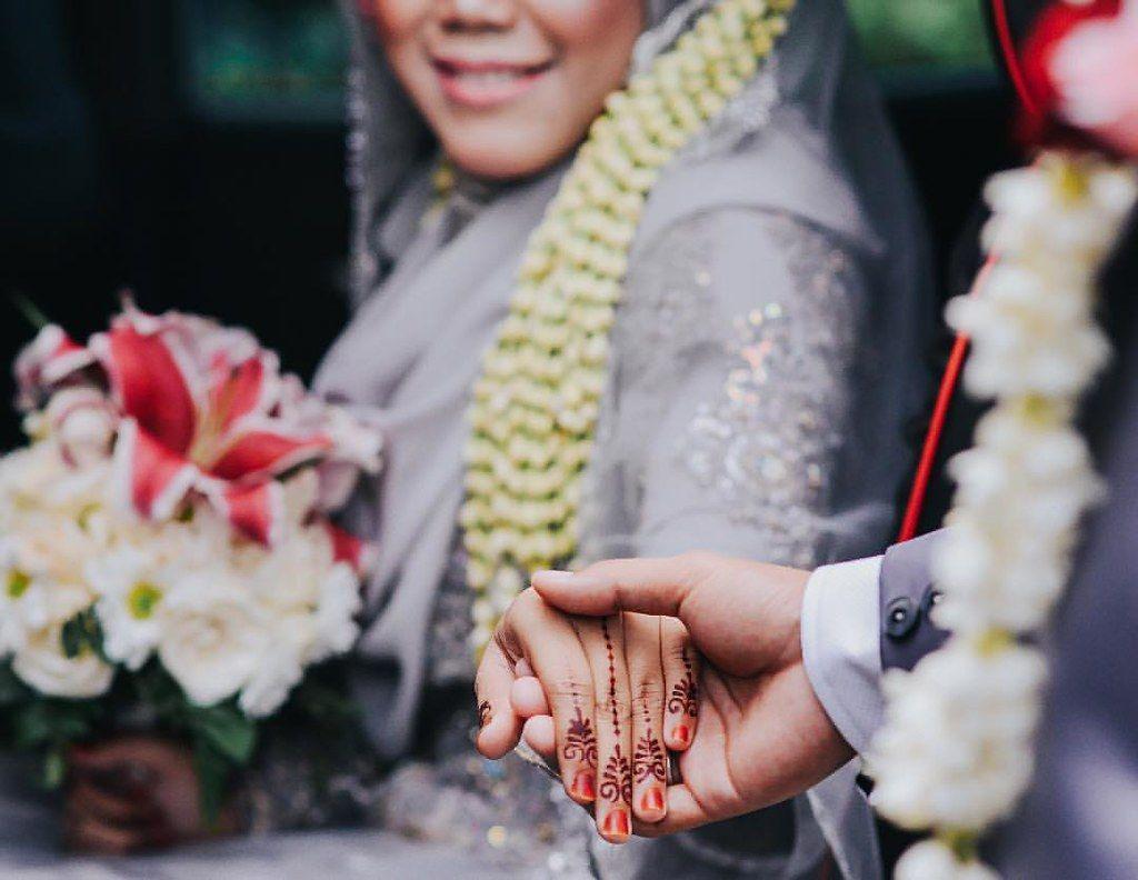 Bagaimana Seharusnya Wijikan dalam Pernikahan Jawa Dimaknai