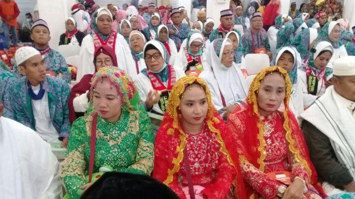 Mengidentifikasi Suku Bugis-Makassar yang Sudah Berhaji