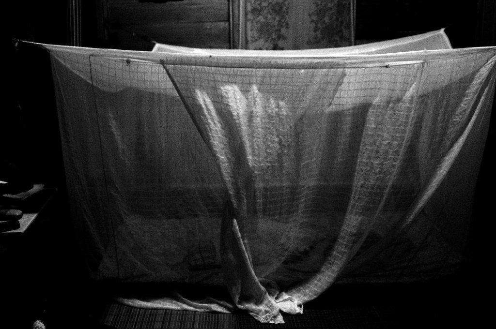 Ritual Seks di Gunung Kemukus: Benarkah Pangeran Samudro yang Menyuruh?