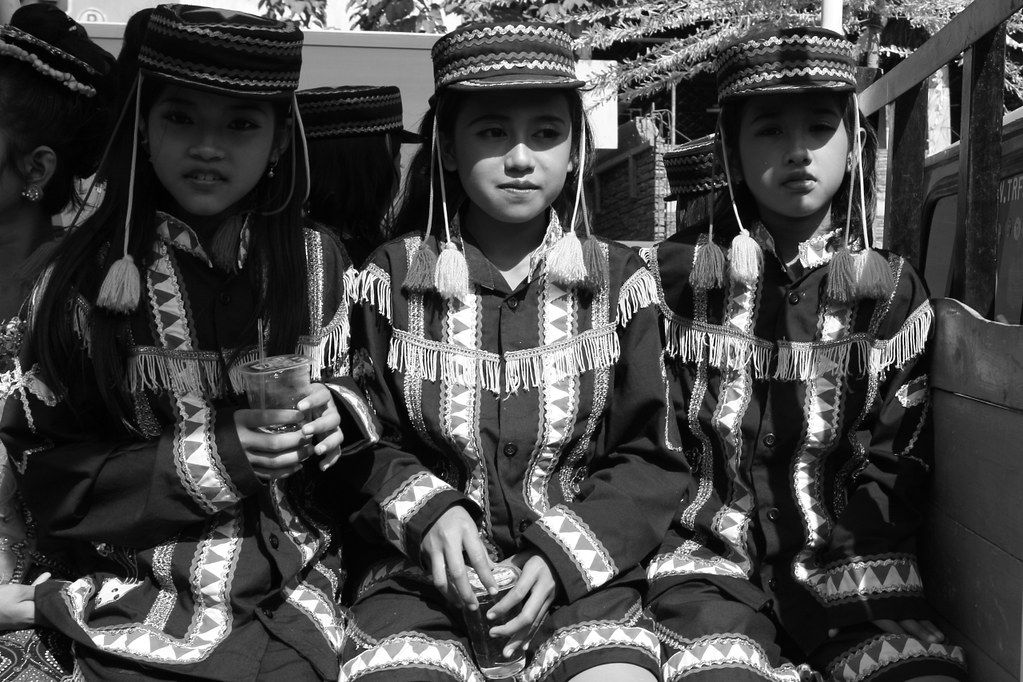 Dolalak, Tarian Unik yang Eksis di Jawa Tengah