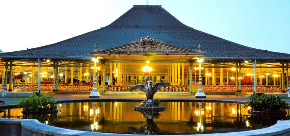 Wiranto, Potret Legiun Mangkunegaran dan Penjajahan Jepang