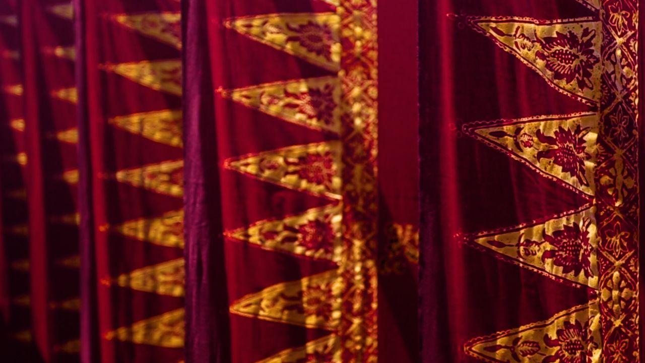 Menghargai Motif Batik Banyuwangi, Dulu dan Sekarang