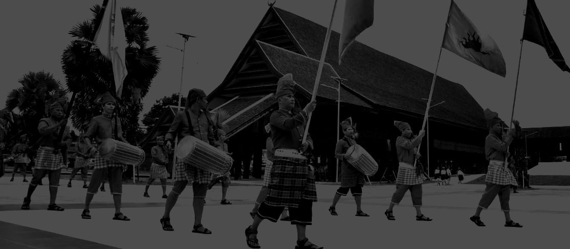 Zulkifli Mappasomba