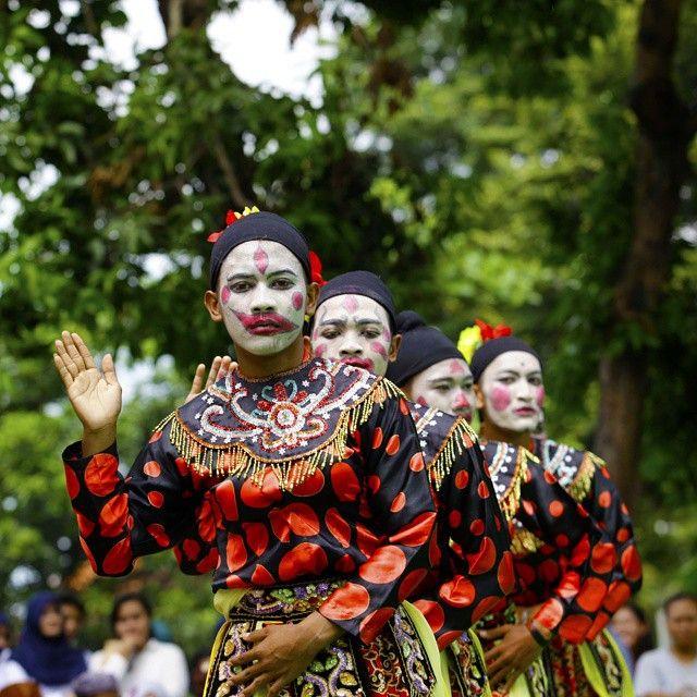 Saat Orang Bugis Menjadi Spion di Tanah Jawa