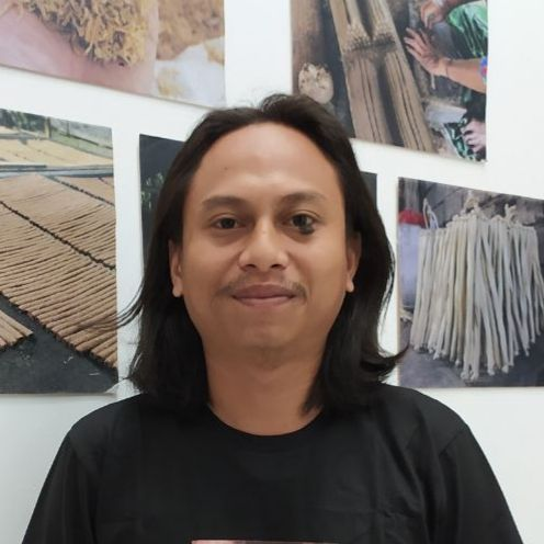 Adlun Fiqri