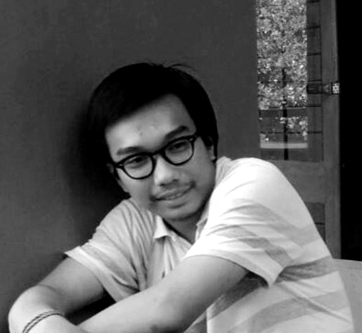 Sabil Ismail