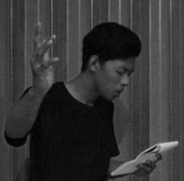 A. Fikri Amiruddin Ihsani