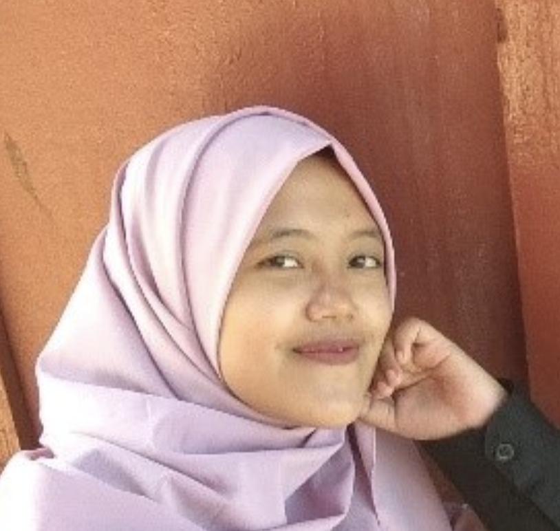 Nifa Kurnia Fahmi