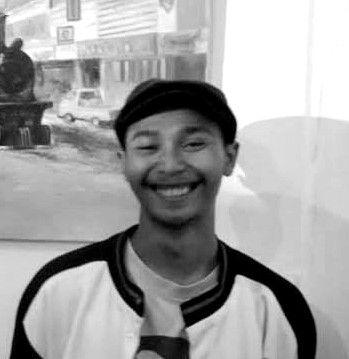 Adi Prabowo