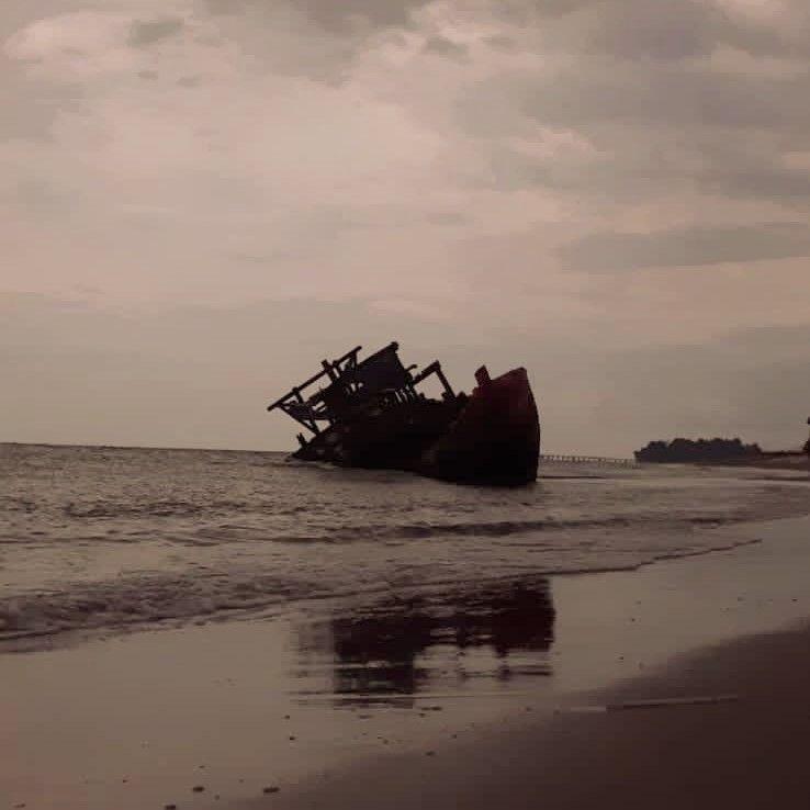 Lhokseumawe dalam Untaian Jalur Rempah Nusantara